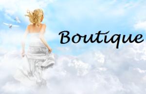 boutique-mademoiselle-bien-etre
