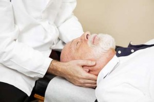 ostéopathie Dr Hammond