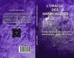 oracle-harmoniques