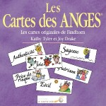cartes-des-anges