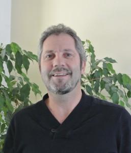 Eric-omnes-fasciapulsologue