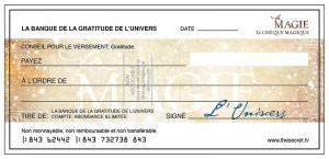 cheque-de-l-abondance