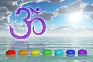 cinq-principes-du-reiki