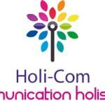 Holi-Com
