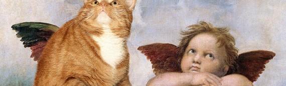 Maëlle, mon ange, mon guide