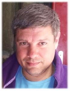Benoit-dutkiewicz