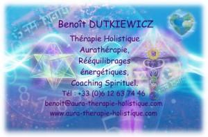 carte-visite-benoit-dutkiewicz-aura-therapie-holistique