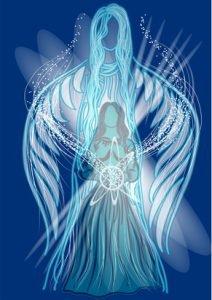 connexion-divine