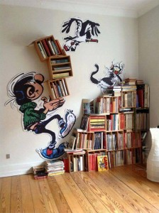bibliotherapie-bandes-dessinees
