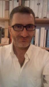 lionel-aobdia-bibliotherapeute