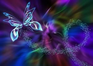 papillon-animal-totem
