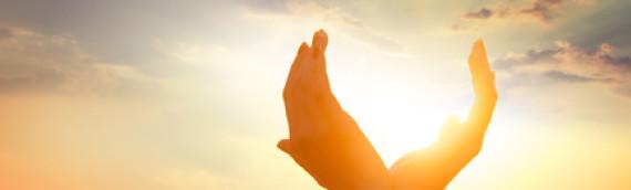Colère, justesse et gratitude