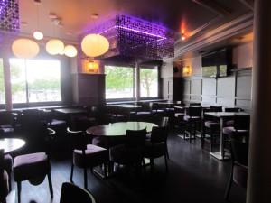 bar-restaurant-paris-le-falstaff-2097-9
