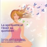 webmagazine-la-spiritualite-au-quotidien
