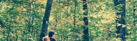 Enfants lucioles : conseils d'une naturopathe