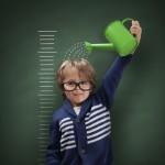 la-naturopathie-et-les-enfants