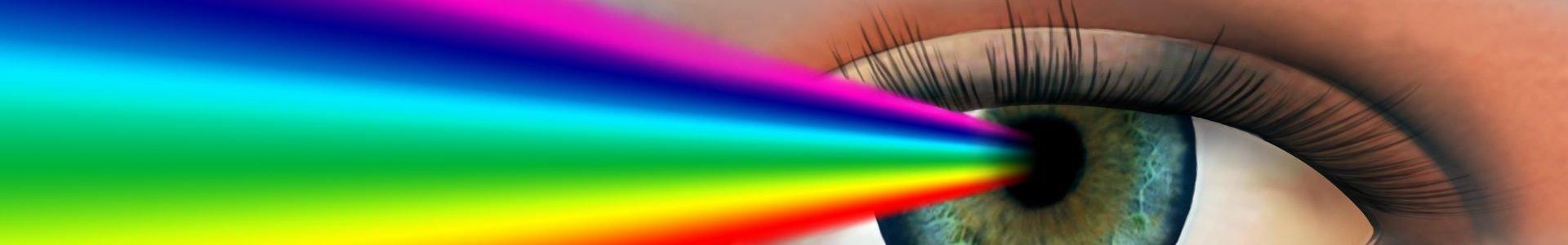 chromo-luminotherapie-quantique