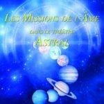 les-missions-de-l-ame-dans-le-theme-astral