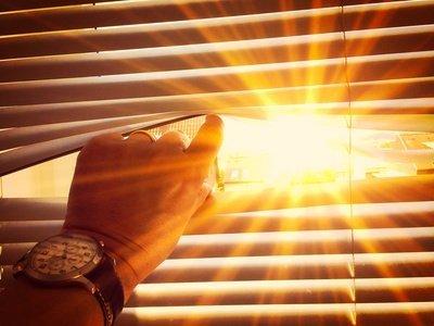 rayon-de-soleil
