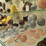 cristaux-et-couleurs