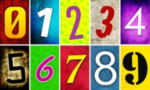 numerologie-la-voix-des-nombres