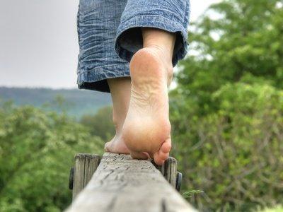 trouver-l-equilibre-de-son-chemin-de-vie