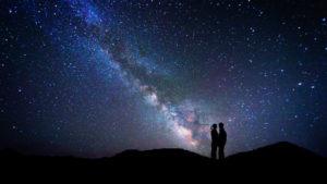 couple-celeste