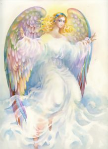 ange-ciel