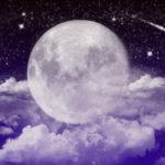 l-influence-de-la-lune-dans-les-rituels