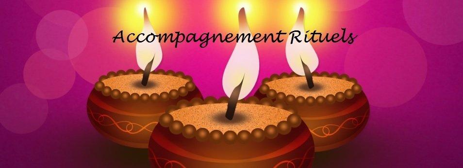accompagnement-a-la-realisation-de-vos-rituels-melle-bien-etre