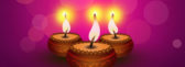 accompagnement-rituels