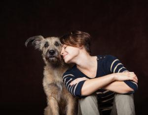 communication-animale