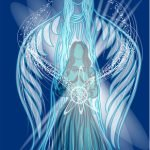 guidance-spirituelle
