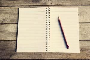 ecrire-ses-souhaits