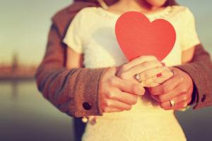 amour-est-declare-diagnostic-amoureux