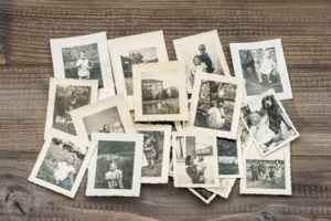 histoire-familiale