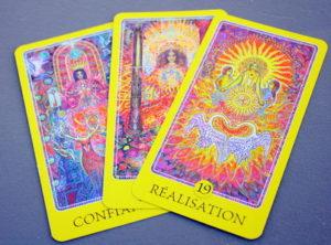 cartes-et-oracles