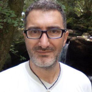 lionel-aobdia-bibliotherapeute-intuitif