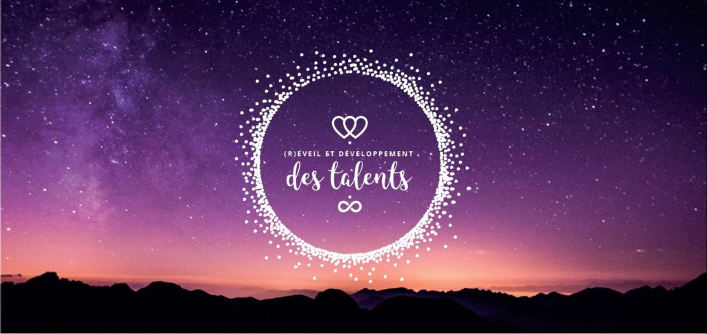reveil-developpement-talents
