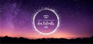 reveil-developpement-talents