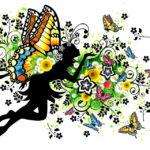 apres-midi-prediction-samedi-3-juin-2017-la-rochelle