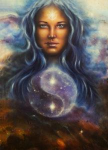 accompagnement-feminin-sacre-femme-divine