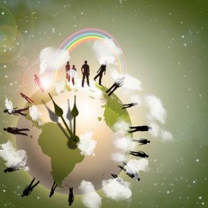 changer-le-monde