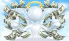 l-argent-et-la-spiritualite