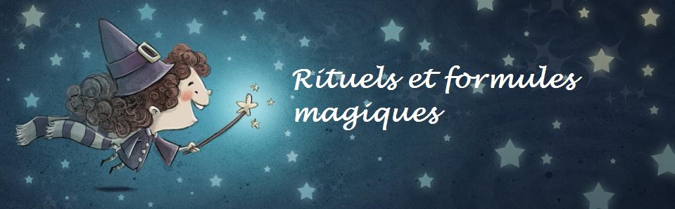 rituels-formules-magiques-mademoiselle-bien-etre