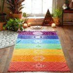 tapis-meditation