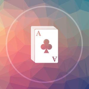 tirage-jeu-32-cartes