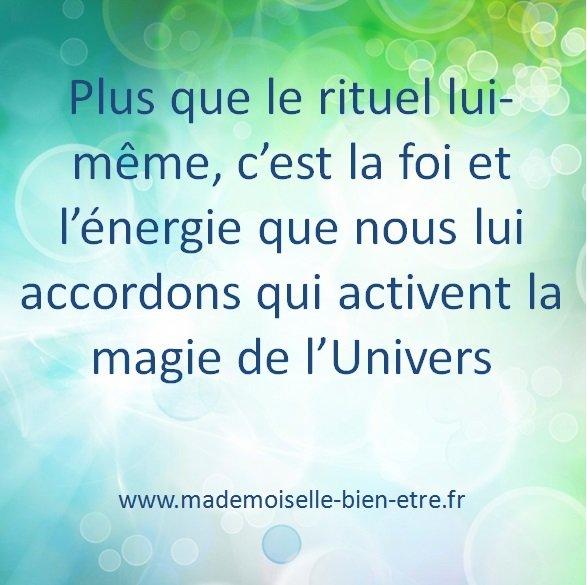 mademoiselle-bien-etre-magie-rituel