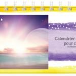 calendrier-rituels-mademoiselle-bien-etre-couverture