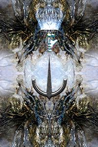 couronne-harmoniques